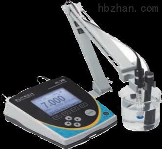 pHORP/离子 / 电导率TDS/盐度/ 电阻 /温度