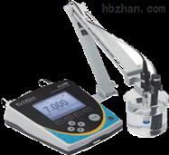 PC2700pHORP/离子 / 电导率TDS/盐度/ 电阻 /温度