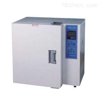 一恒高温鼓风干燥箱BPG-9100AH