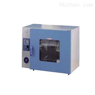 一恒台式鼓风干燥箱DHG-9203A