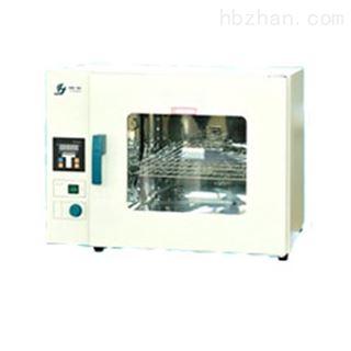 精宏台式电热恒温鼓风干燥箱DHG-9053A
