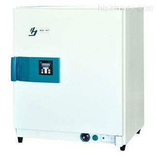 精宏鼓风干燥箱GRX20 干热消毒