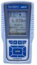 PH610 PH450 PH6+ ION6+pH / ORP/ 温度测定仪