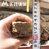 DYQ型金矿铁矿污水处理压泥机