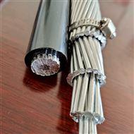 LGJ现货供应钢芯铝绞线800/55