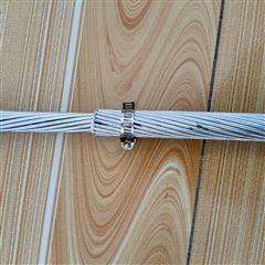 铝包钢绞线JLB40A-125 生产厂家