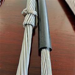 LGJ钢芯铝绞线630/80价格
