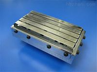 日本SSK-1000 型裁切刀