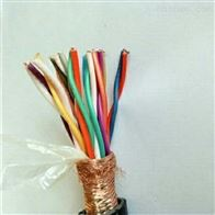 DJYPVP计算机电缆