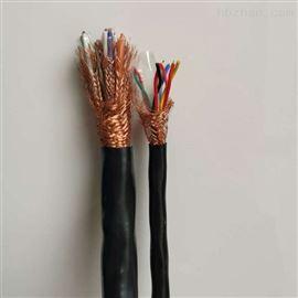 DJYVRP计算机电缆价格生产