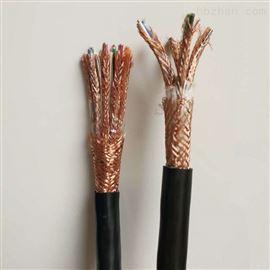ZRC-DJYVP计算机电缆