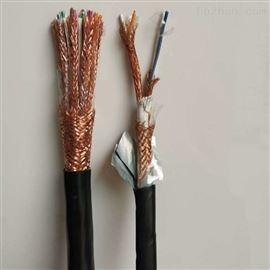 规格DJYPVP22计算机电缆
