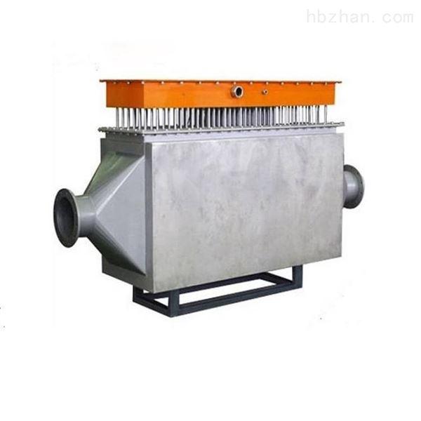 供应风道式电加热器