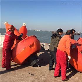 FB1200*1500不同水位供船舶通航柏泰浮标