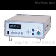 日本emic电子磁业高斯计GM-5016