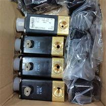 931710430331系列BURKERT電磁閥密封材質00139810