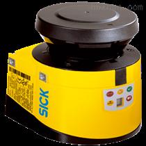 1041548CLV620-1000德國SICK固定式掃描儀