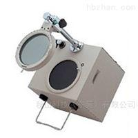 TS-8N/TS-9N失真测试仪