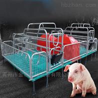 母猪产床全套养殖设备