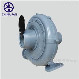 全风TB150-5H;3.7KW耐高温气体循环中压风机