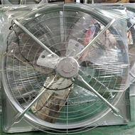 BM牛羊舍风机-养牛场风扇厂家批发价格