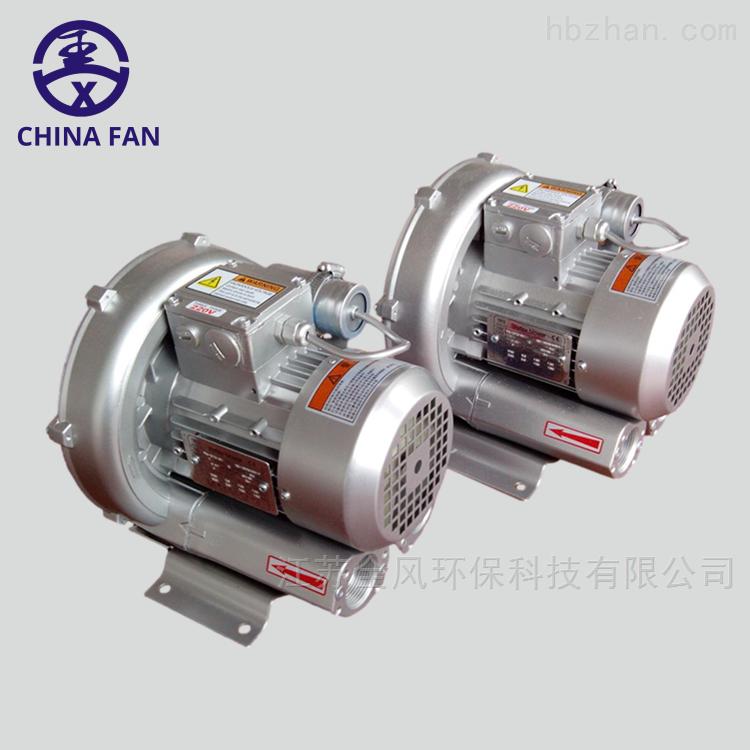 850W除湿干燥高压气泵