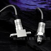 PC-601系列腐蚀性特殊气体用哈司特镍合金压力传感器