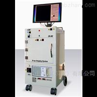 IX-80用于小型动物实验的数字X射线设备