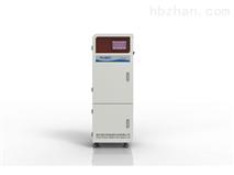 PCM300-CODcr 铬法COD在线分析仪