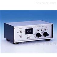 CA4200压电式加速度传感器
