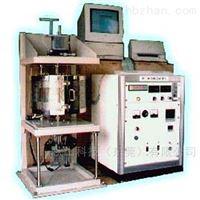 PRVM-1500高温玻璃平行板旋转粘度计