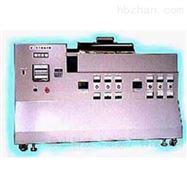 GDT-1000 / 1200玻璃失透测试仪