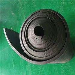 DN10-DN30B2级橡塑保温板专业生产厂家