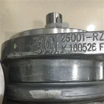 ACNAR06ADA0030000000000AVICKERS齒輪泵低噪聲工作模式26006-RZG