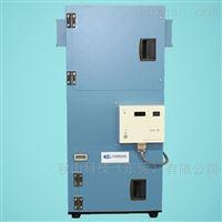 UVL-2紫外线曝光机