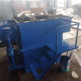 CY-TQ18洗羊毛污水处理机器设备