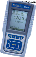 DO600 DO6+溶解氧测定仪