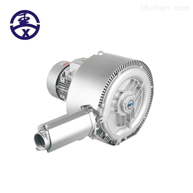 油类灌装机涡旋鼓风机/微型风机