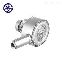RB-油类灌装机涡旋鼓风机/微型风机