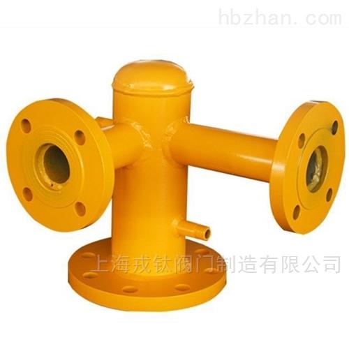 XXG-C1XXG-C2燃氣過濾器
