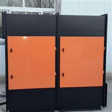 熱處理油煙廢氣設備眾鑫興業設備生產制造