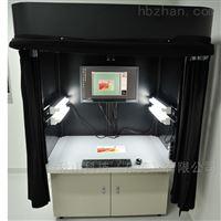 PPLB-210颜色/图案检查装置