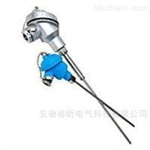 WRPK2-131,WRPK2-231防水铠装双铂铑热电偶