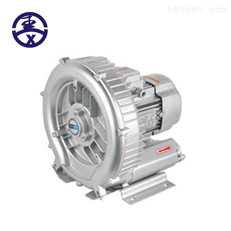 厂家直供单相小型高压鼓风机