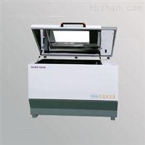 卧式全温恒温振荡培养箱 DLHR-Q250/X250