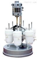 FS-1高速匀浆器