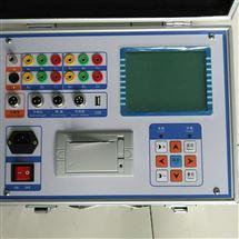 江苏高压开关断路器动特性测试仪