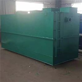 CY-FS-004垃圾渗滤液污水处理设备