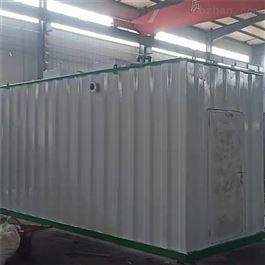 CY-KP36不锈钢板污水处理设备