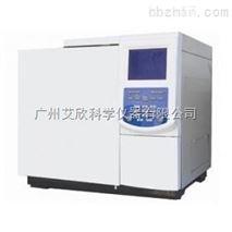 气相色谱分析仪价格